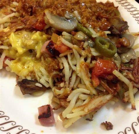 how to make waffle house hash browns how to make waffle house hashbrowns house plan 2017