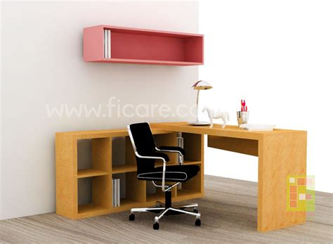 escritorios mexico muebles ficare fabricantes de escritorios en m 233 xico df