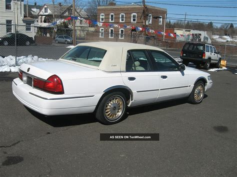 manual repair free 2000 mercury grand marquis engine control 2000 pontiac bonneville ssei supercharged engine 2000 free engine image for user manual download