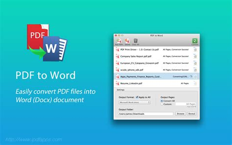 convert pdf to word arabic text new app release pdf to word easily convert pdf into