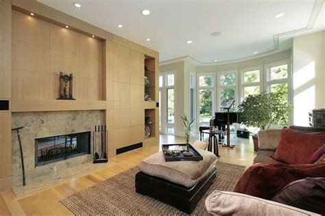 surprising what color walls with light wood floors 32 in interior decor home with what color