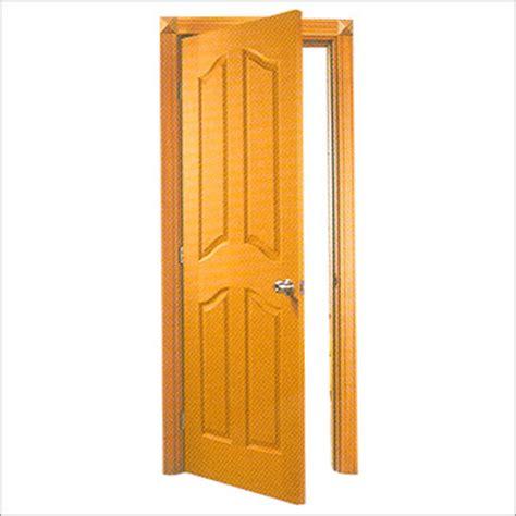 Thin Interior Doors hdf whiter primer coated moulded thin door hdf whiter primer coated moulded thin door exporter