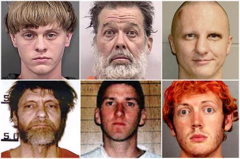 Cereal Killer White white killers go to burger king race planned parenthood