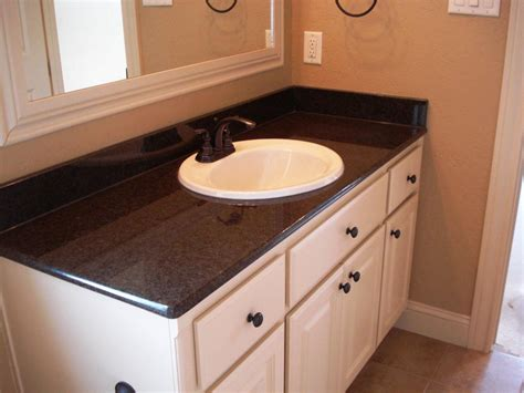 bathroom vanity top review top bathroom how to build