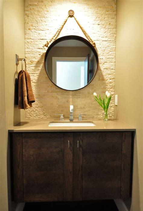 Modern Floating Bathroom Vanities by 1000 Ideas About Floating Bathroom Vanities On