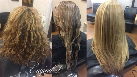 best keratin treatment for bleached platium hair keratin and bleached hair 1000 id 233 es sur le th 232 me