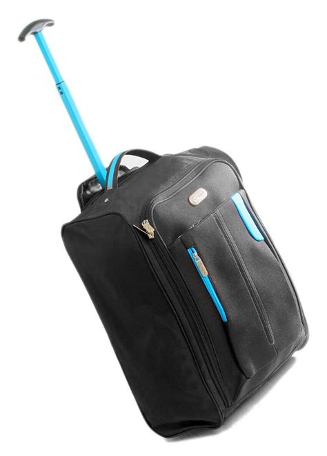 easyjet cabin bag weight best lightweight luggage for international travel uk 2017