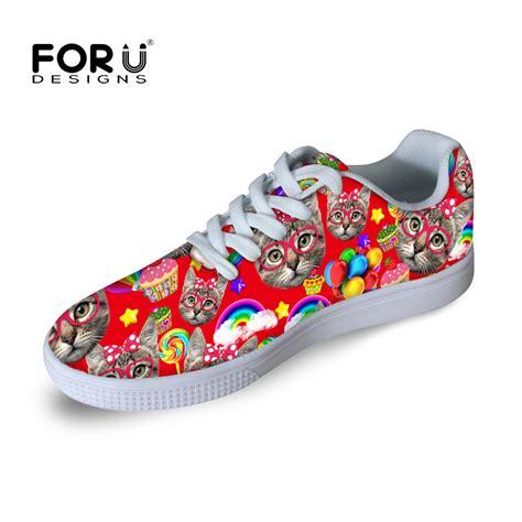 Keren Sepatu Casual Anak Murah Sepatu Anak Perempuan Minnie kawaii sepatu beli murah kawaii sepatu lots from china
