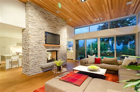 kit home design north coast award winning contemporary design north vancouver werner