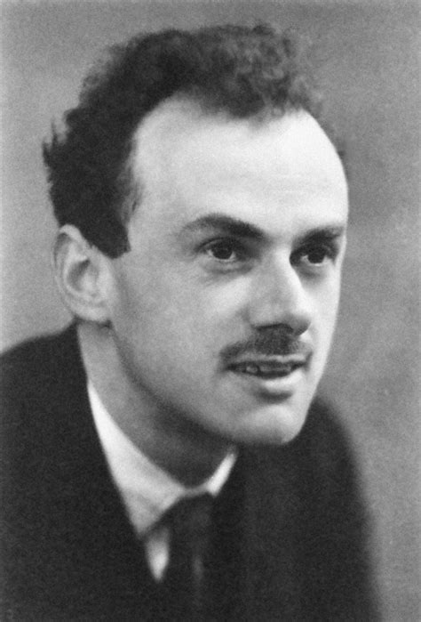 lucasian chair from newton to hawking and beyond a history of the