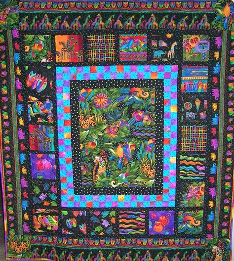 Quilts Photos by Quilting Meeting Held Nov 1 At Senior Center High