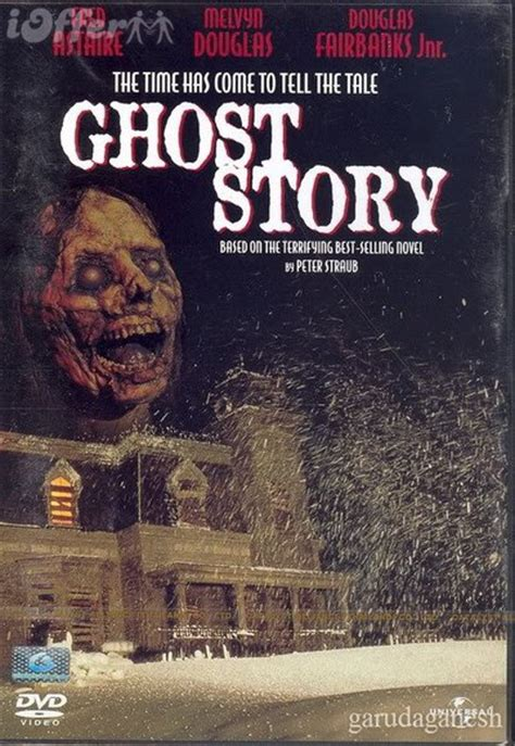 film ghost story 1981 ghost story 1981 in hindi full movie watch online free