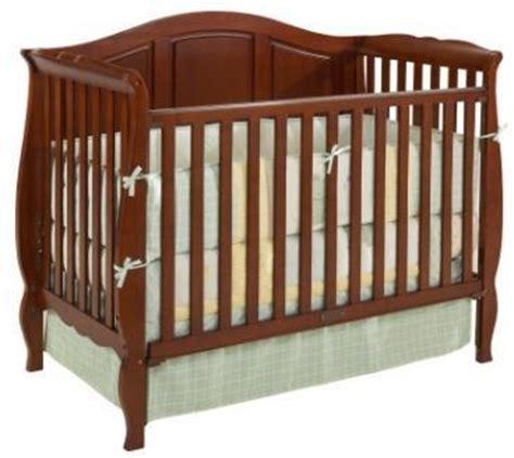 baby crib recalls page 2
