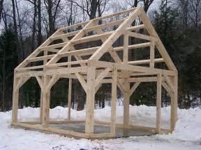 storage build solid wooden garden sheds