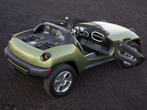 new jeep renegade concept renegade jeep concept joy enjoys
