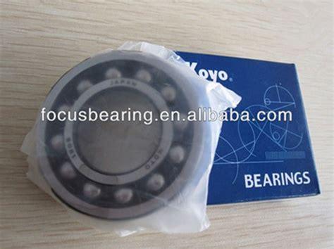 Bearing 6915 Koyo genuine nsk groove bearing 6107 zz buy nsk bearing groove bearing bearing