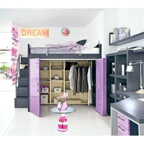 10 year room 10 year bedroom designs decorating ideas for a 6 year
