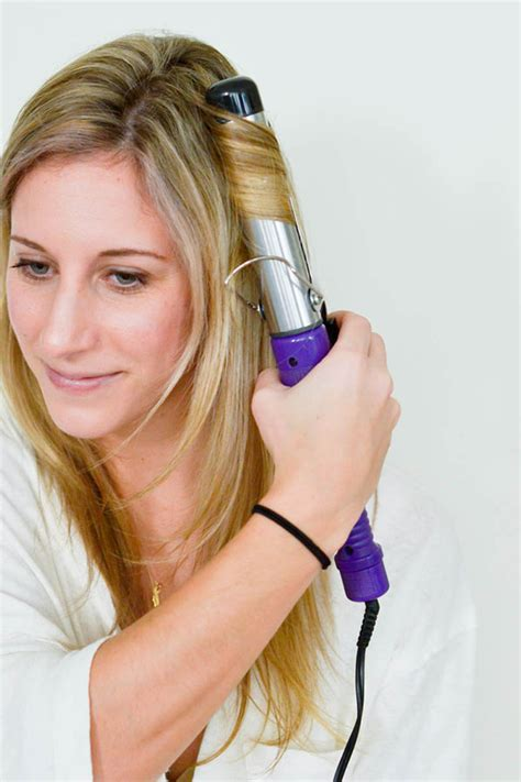 easiest way to get height on hair the absolute best and easiest way to get full hair