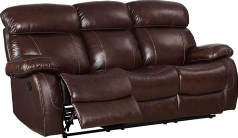 power reclining sofa problems power reclining problems
