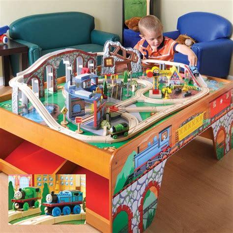 thomas the tank train table set thomas the tank train table car interior design