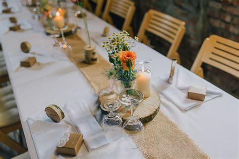 Ideen Für Hochzeitsfeier by Schlafzimmer Wandfarbe Sand