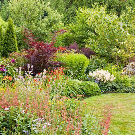Garten Blumen Gestaltung by Blumen Im Garten Gartenideen F 252 R Reizvolle Und
