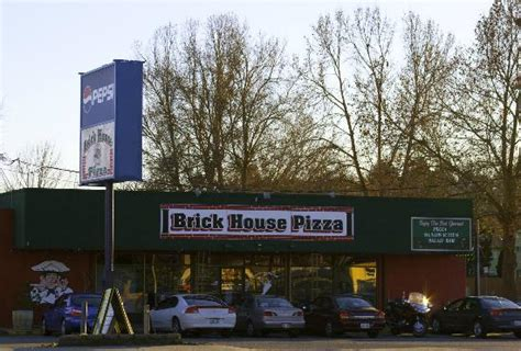 best place to buy a house brickhouse pizza west richland restaurant reviews phone number photos tripadvisor