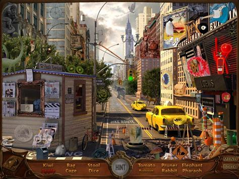 free download full version hidden object games mystery simajo the travel mystery game download free play