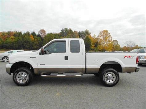 truck bed cab www emautos com 2005 ford f 250 super duty xlt extended