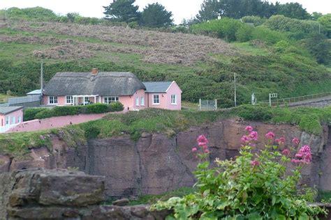 ireland cottage pin ireland cottages on