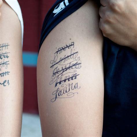 tijdelijke tattoos sienapon nl