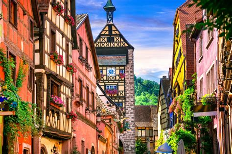 colmar france beauty and the beast beauty and the beast and wine the magical alsace