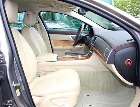 car repair manuals download 2011 jaguar xf transmission control service manual exploded view 2011 jaguar xf manual transmission service manual 2011 jaguar