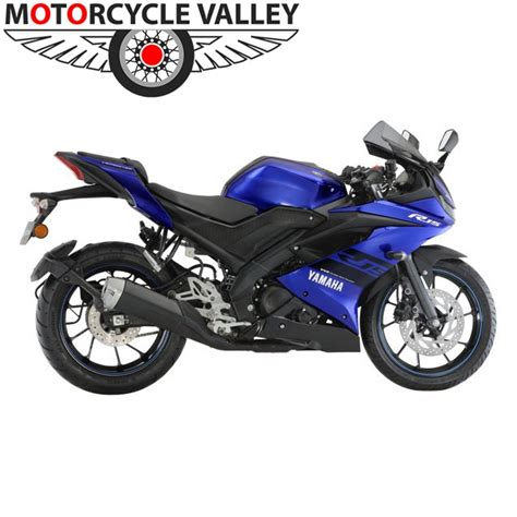 Undertail R15 V3 0 Selancar Yamaha R15 V3 0 yamaha yzf r15 v3 0 indo motorcycle price in bangladesh specifications top speed of