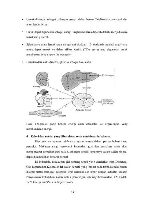 laporan tutorial  blok  anemia mikrositik hipokromik