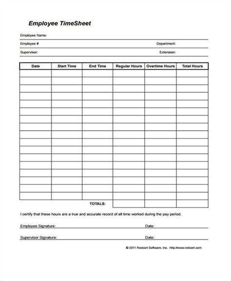 template net 31 printable sheet templates free premium templates