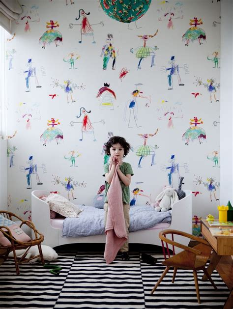 kids room wallpaper best wallpaper ever kids bedroom children s wallpaper