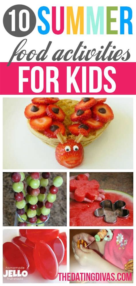 9 best images about snacks on pinterest nutella summer