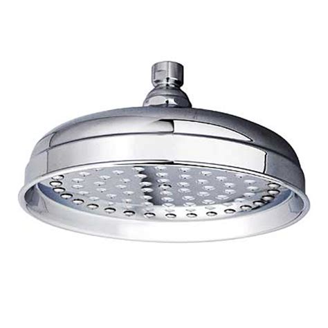 Premium Shower Heads by 8 Inch Premium Shower The Loo Store