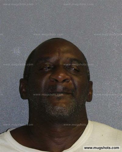 Garvin County Arrest Records Michael Garvin Mugshot Michael Garvin Arrest Volusia County Fl