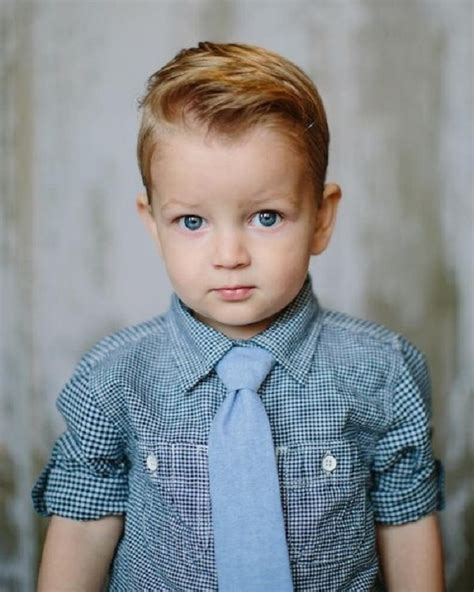 baby boy curly hairstyles fade haircut special hair cut