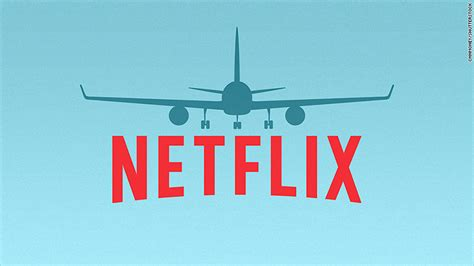 netflix flight netflix wants to make it easier to binge watch on planes