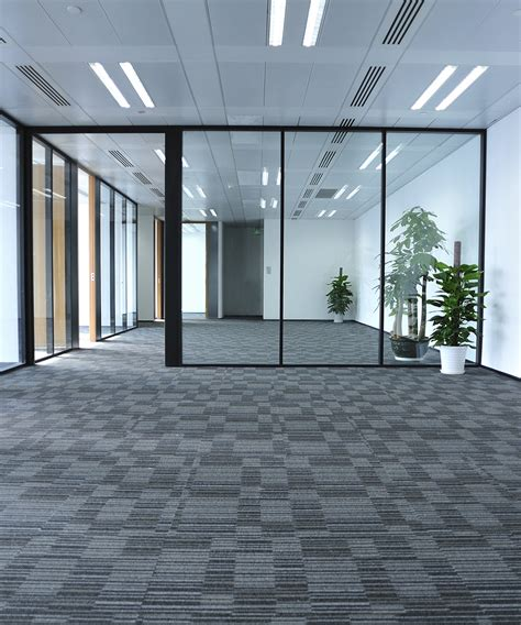 corporate carpet commercial office carpet