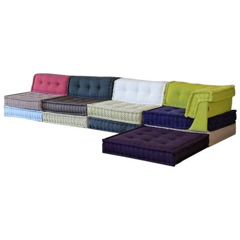 mah jong sofa price mah jong modular sofa price roche bobois stylish and