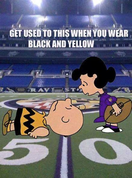 late for work 1 1 12 amazing ravens playoff memes
