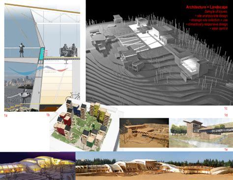 architecture dissertation topics architecture dissertation tpoics