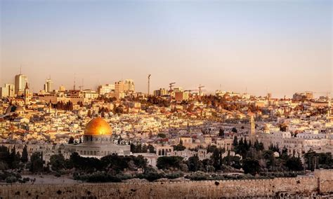 tour of israel with airfare from gate 1 travel in ein bokek groupon getaways