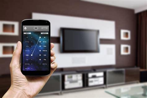 best av receiver best av receiver apps digital trends