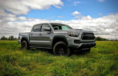 Reddit Toyota Tacoma Consumer Reports Picks Its 10 Worst Cars Of 2017