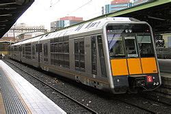 boat upholstery wollongong rail rolling stock in new south wales wikipedia